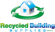 recycle buidling